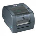 Принтер этикеток термотрансферный TSC TТP-247