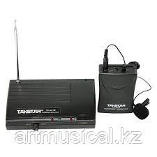 Микрофон TAKSTAR 331 B гарнитура