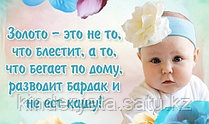 foto5.jpg