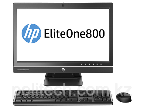 Моноблок Europe EliteOne 800 G1 /Intel  Core i7  4790S  3,2 GHz/4 Gb