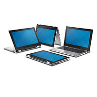 Ноутбук Dell 11,6 ''/Inspiron 11 (3147) Touch 3000 Series