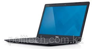 Ноутбук Dell 14 ''/Vostro 5480 /Intel  Core i3 /Windows 8.1  SL  64