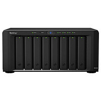 Сетевое хранилище Synology DS1815+ «All-in-1»