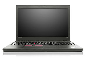 Ноутбук IBM ThinkPad T500 T9400 2GB