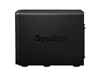 NAS-сервер Synology DS2415+ «All-in-1»