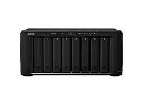 NAS-сервер Synology DS2015xs «All-in-1» , фото 1