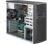 SuperServer SYS-5037A-IL Tower