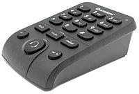 Операторский телефон Accutone T3