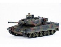 "Танк "" Leopard2 A5 "" Battle 1:24 Tank R/C"