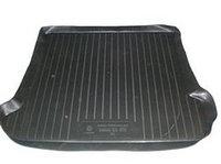 Коврик в багажник Lexus GX 470