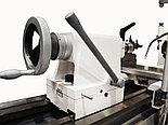Станок токарный винторезный Opti TH5630, Optimum, фото 7