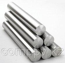 Круг стальной горячекатаный 65 мм., ст. 3, ГОСТ 2590-2006