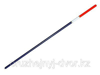 Поплавок Cormoran Waggler BF 16 1,5гр - 3гр