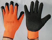 Перчатки для защиты от порезов Латекс, фото 1