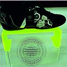 Подставки для обуви из акрила и оргстекла, фото 9