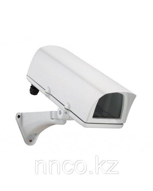 D-Link DCS-50 кожух для камер DCS-3410,DSC-3411