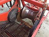 Картофелеуборочный комбайн Grimme SR 80-40, фото 10
