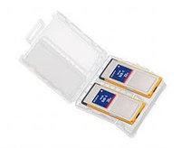 Sony SBS-32G1A Pack 2 флеш карта SBS (SXS) комплект из 2-х штук