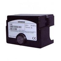 Блок управления (автомат горения) SIEMENS LME 11.230C2
