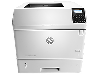 Принтер HP Europe LaserJet Enterprise M606dn /A4, фото 1