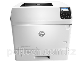 Принтер HP Europe LaserJet Enterprise M606dn /A4