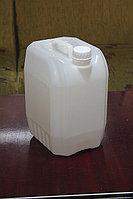 Канистра 6 литров пищевая