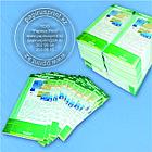 Листовки - Изготовление и печать листовок в Алматы, фото 2