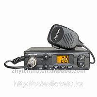 Радиостанция AnyTone АT-300M для дальнобойщиков в Караганде, Астане,Алматы