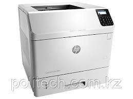 Принтер HP Europe LaserJet Enterprise M604n /A4