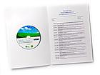 Печать брошюр в Алматы, брошюры, фото 4