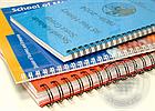 Печать каталогов в Алматы, изготовление каталогов, фото 5