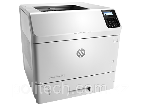 Принтер HP Europe LaserJet Enterprise M605n /A4