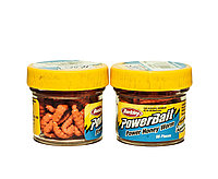 "Приманка ""Berkley PowerBait Power Honey Worm"""