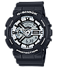 Casio G-Shock GA-110BW-1A