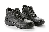 Ботинки Лидер - М 14 утепленные, фото 1