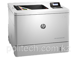 Принтер HP Europe Color LaserJet Enterprise M552dn /A4