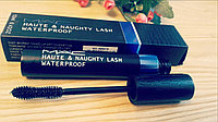 Тушь Haute & naughty lash waterproof от МАС, Алматы