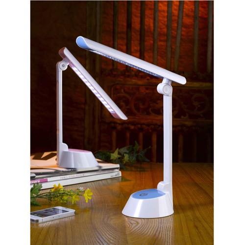 Настольная лампа(аккумуляторная)