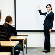 Услуги образовательных учреждений