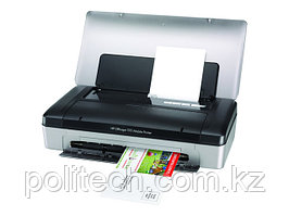 Принтер HP Europe OfficeJet 100 Mobile L411a /A4