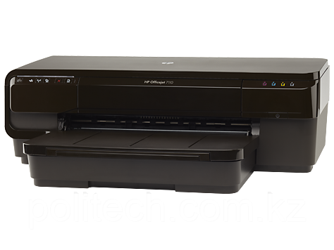 Принтер HP Europe Officejet 7110 e-Print /A3