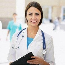 Курсы в сфере медицины