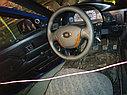 Руль GRAND TURBO  ЛАДА Самара / Самара-2, фото 3