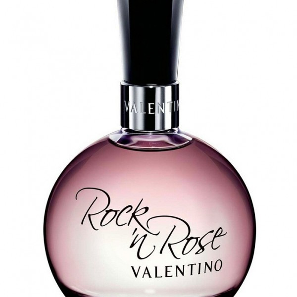 Духи на разлив Parfums1   Valentino «Rock'n Rose» (Валентино «Рок энд Роуз») - Parfums1 в Алматы