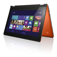 Ноутбук Lenovo FLEX2 14'FHD Touch/Core I5-4210U/Ram 8Gb/HDD 1TB/GF GT840M 2Gb/Win 8.1 (59422717) /