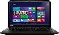 Ноутбук Lenovo G5045 15,6'HD/AMD A6-6310/Ram 4Gb/HDD 500Gb/AMD Radeon™ R5 M230 1Gb/Win 8.1 /