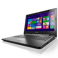 Ноутбук Lenovo G5080 15,6'HD/Intel core i5-5200U/Ram 4GB/HDD 1TB/AMD M330 2Gb/Win 8.1 /