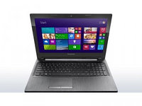 "Ноутбук Lenovo G5080 15.6""/Intel Core i5-5200U/4GB/1TB/Win 8.1 (80E502FPRK) /"