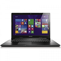 Ноутбук LENOVO G7070 17,3'HD/Core i3-4005U/Ram 8Gb/HDD 1TB/GF GT820 1Gb/Win 8.1 /