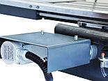 Станок настольный фрезерный BF 20 CNC Pro, Optimum, фото 4